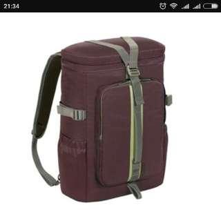 Targus Seoul Backpack Plum