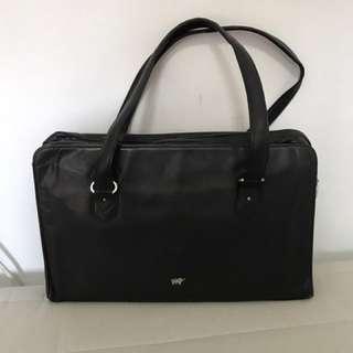 Braun Buffel Ladies Shoulder Bag