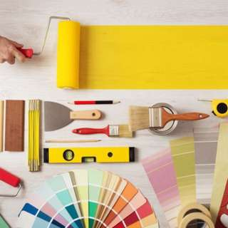 Painting Services and professional handyman services 24 hours 91337203