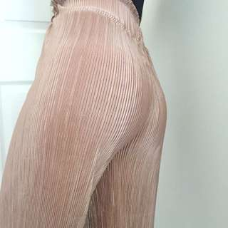 Fashion Nova Pants