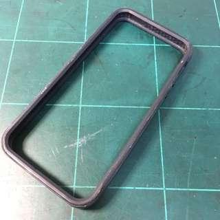 iPhone 5 5s se 犀牛盾 深藍