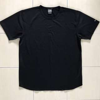 Nike Sphere Dri-Fit Tee (L-XL)