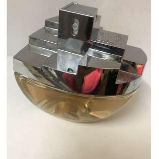 MY NY by DKNY 100ml EDP [Women's fragrance/perfume]