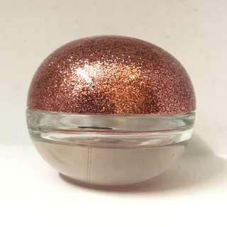 DKNY Be Delicious Fresh Blossom Sparkling Apple 50ml EDT [Women's fragrance/perfume]