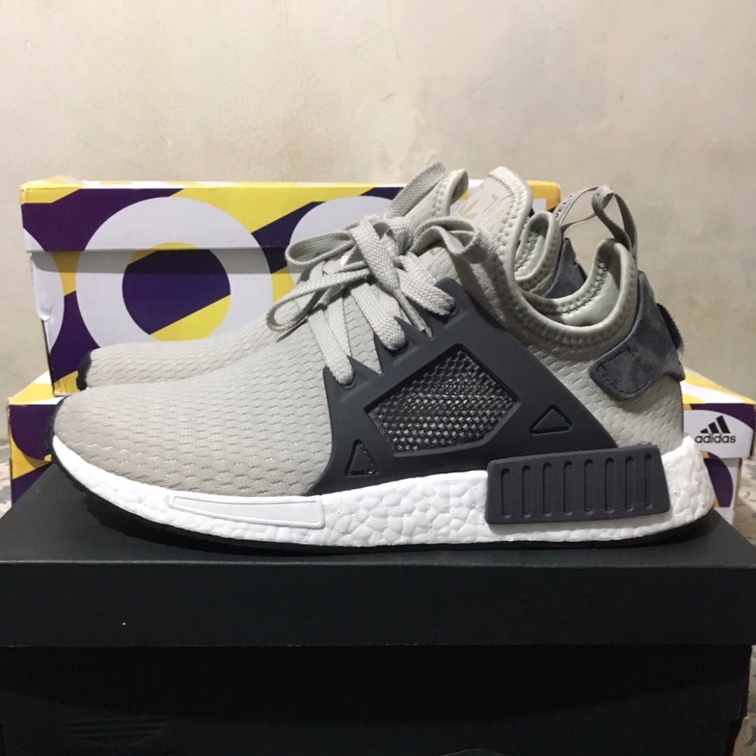 sports shoes a996f 700e8 Authentic / Original Adidas NMD XR1 JD Exclusive
