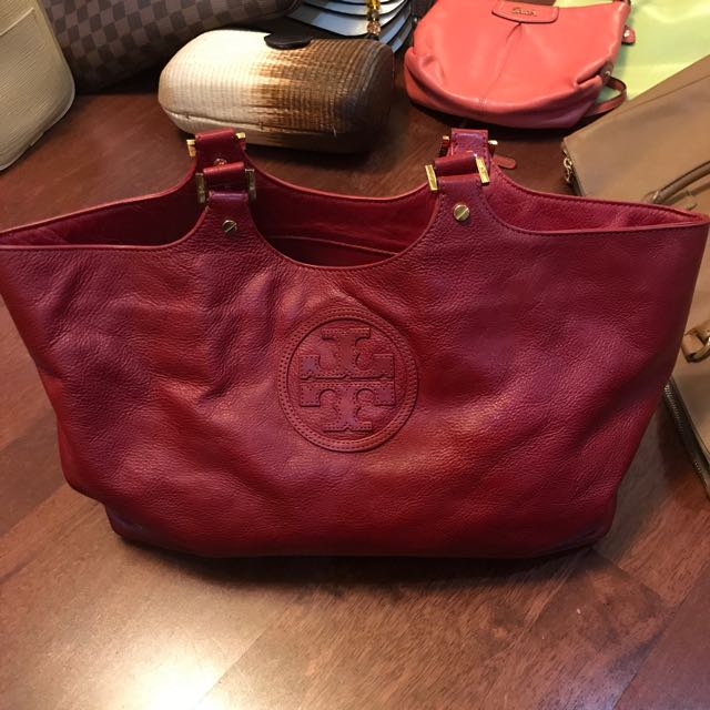 💯Authentic Tory Burch