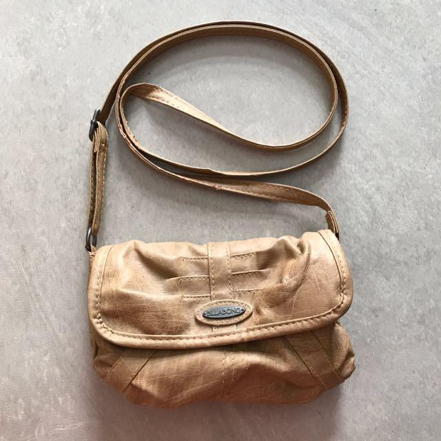 Billabong Festival Bag