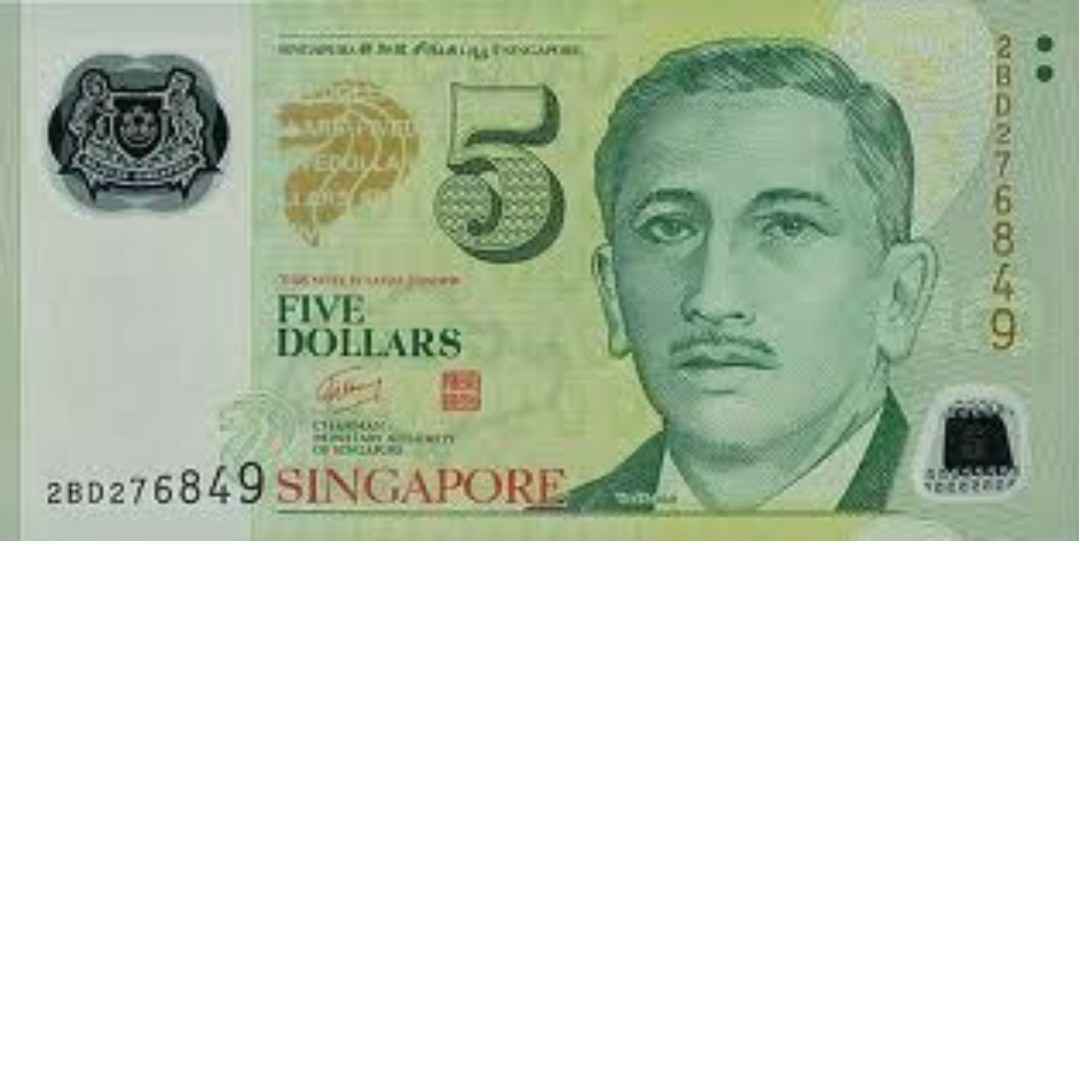 DBS PAYLAH Gift Code SMO2KH852 GET FREE $5