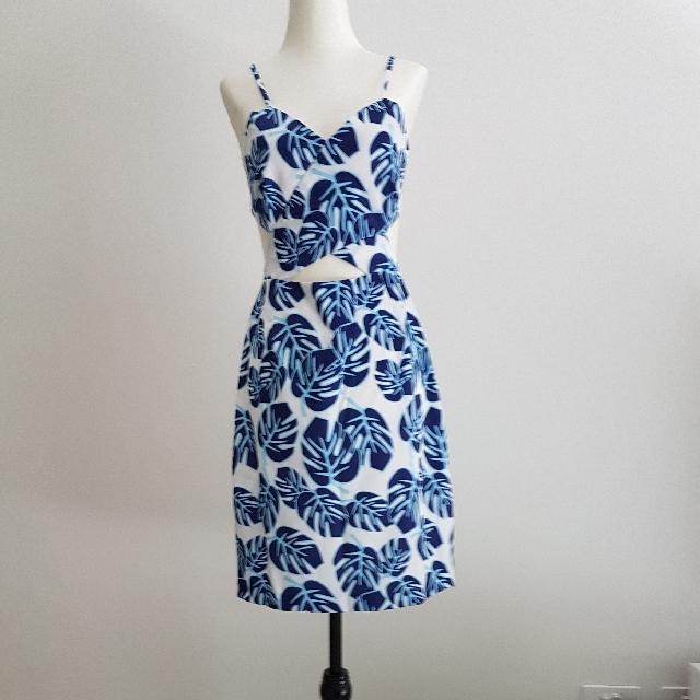 dress-price down