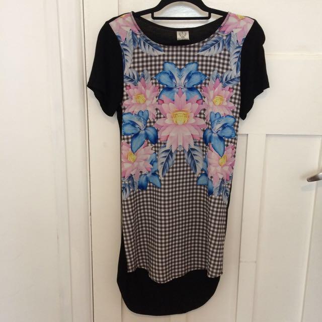 Dress  🌸
