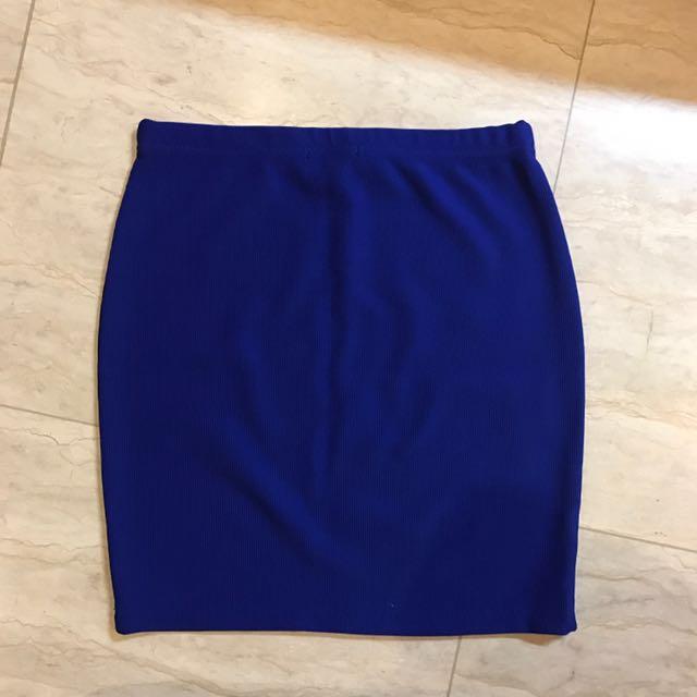 Forever 21 Skirt size M