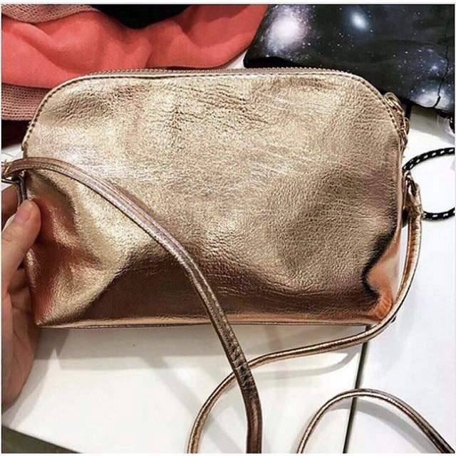 H&m / h n m / sling bag / bag