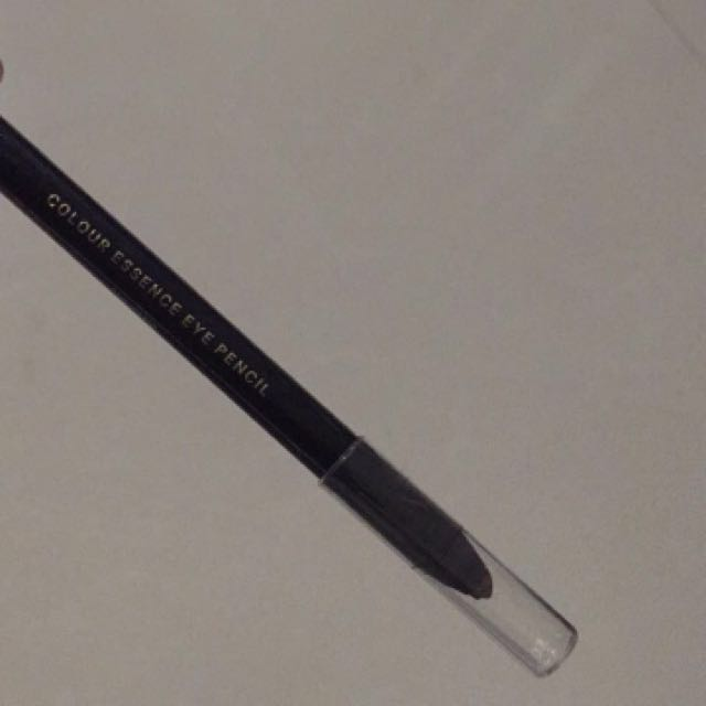 H&M Beauty Eye Pencil Brown