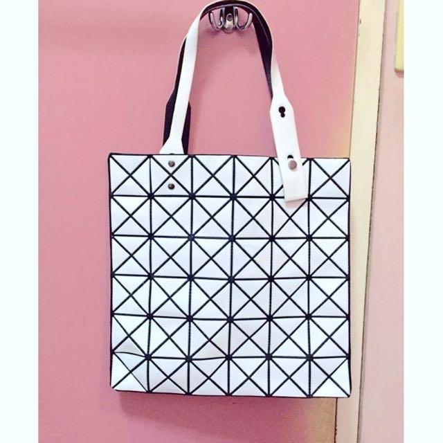 Issey Miyake Bao Small Replica Bag Women S Fashion Bags 45e9e57b3f113