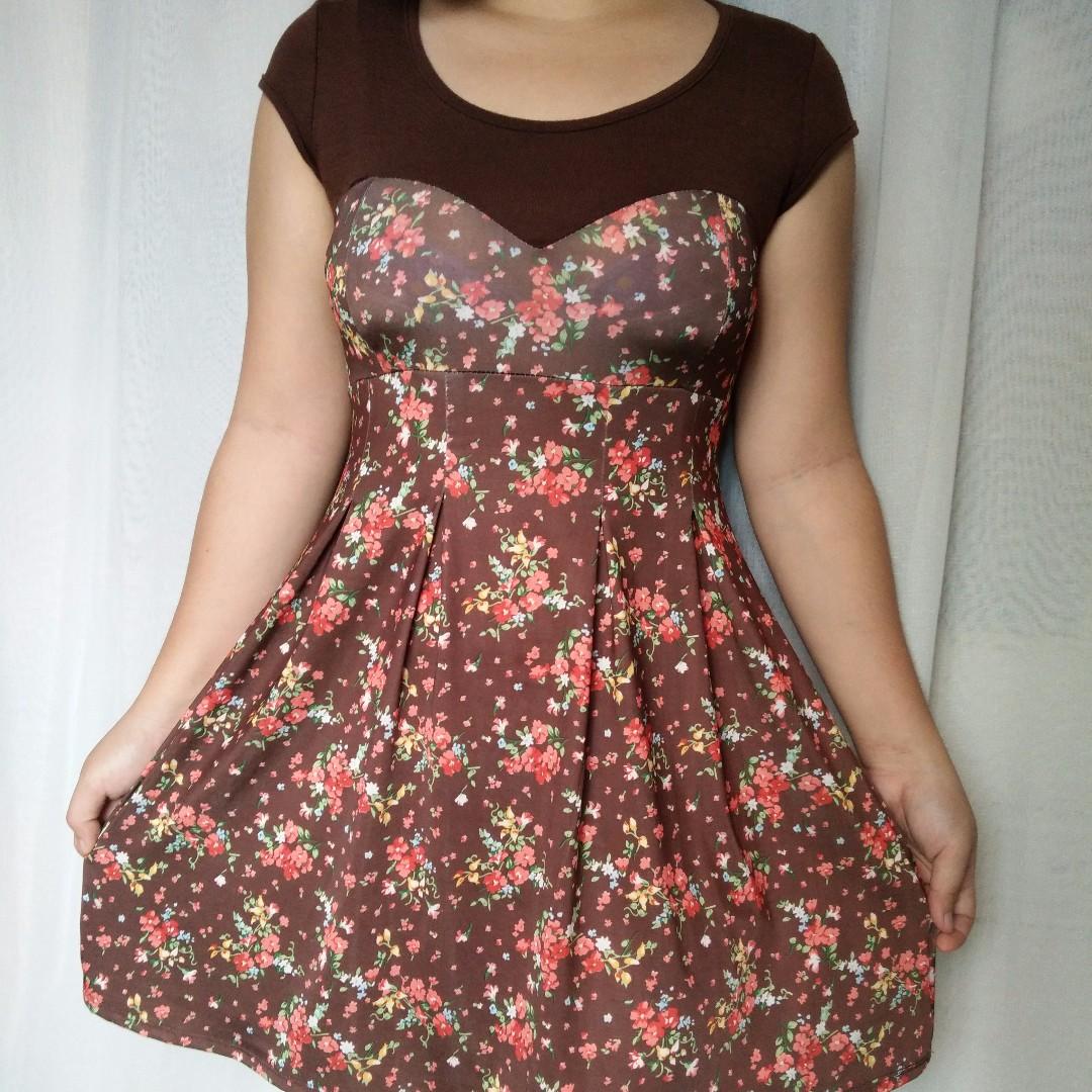 KASHIECA dress