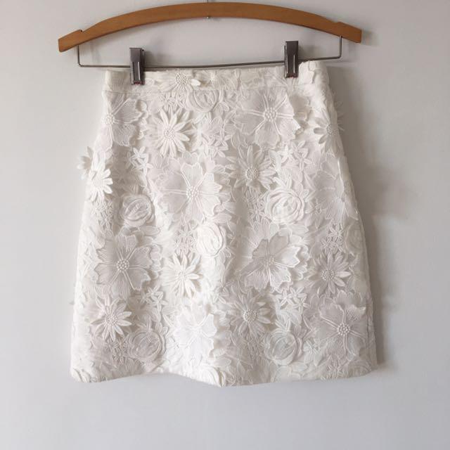 Kookai Skirts