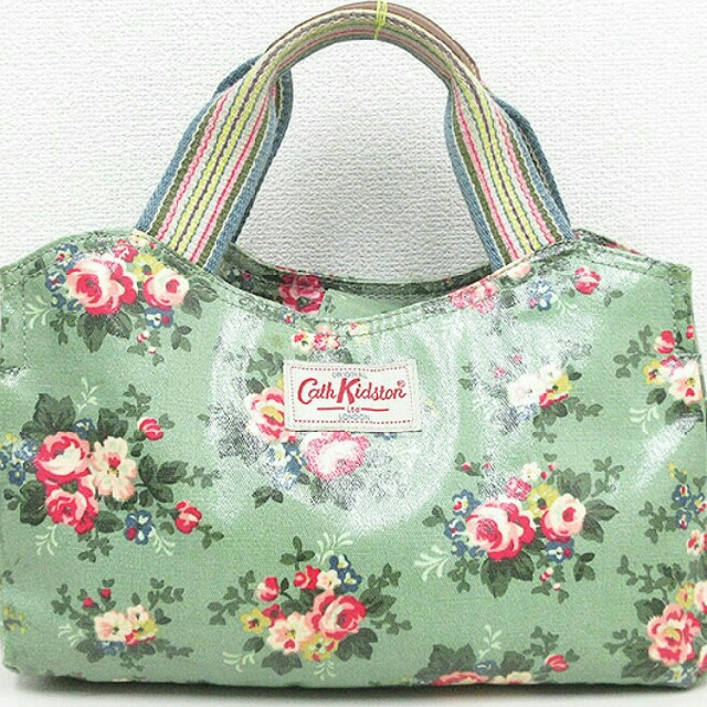 Looking for this kind of bag