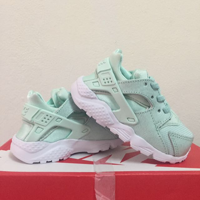Nike Huarache Infant