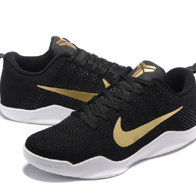 best website 12226 26274 Nike Kobe XI Elite Low Limited Edition Basketball   Running Shoes ...