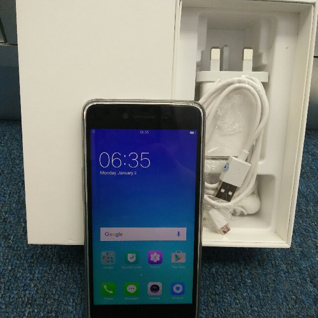 Oppo a37 second hand mobiles tablets android phones oppo on oppo a37 second hand mobiles tablets android phones oppo on carousell stopboris Images
