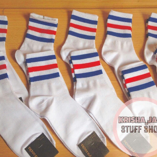 O.S Sock