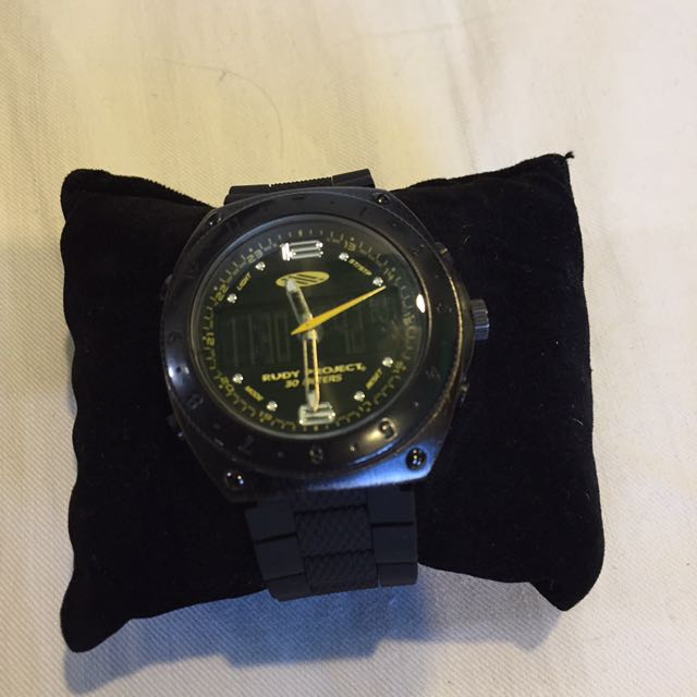 Rudy Project watch Original