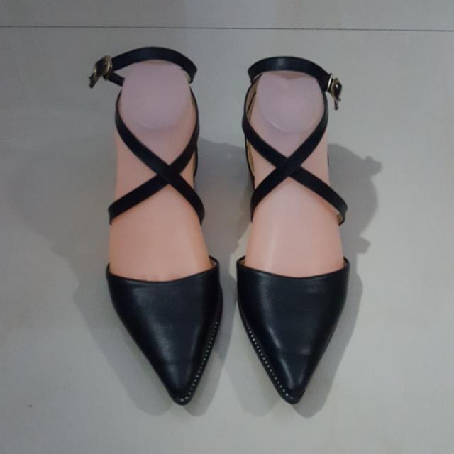 SB flat.shoes