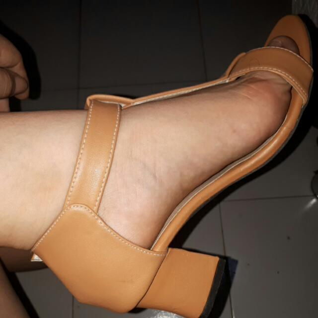 Sepatu Obral