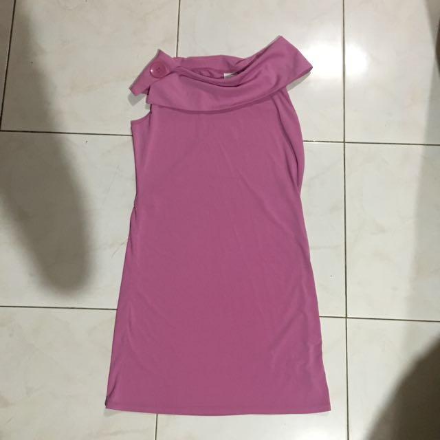 Suzy brand New Dress