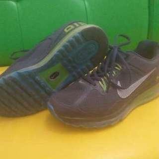 Nike ORI, bukan KW yaaa