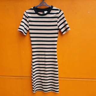 H&M Dress (NEW)