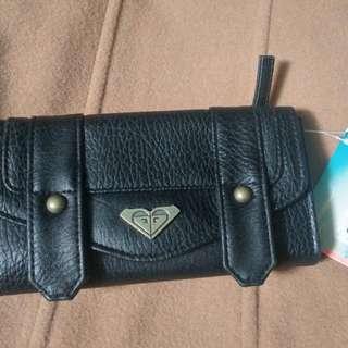 Roxy Wallet From us