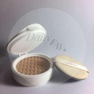 Laneige BB Cushion [Pore Control] REFILL: 23 - Sand
