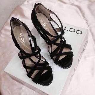 ALDO High Heeled Shoes