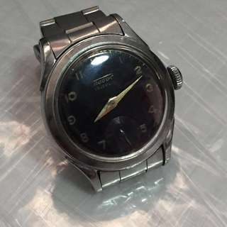 Vintage Tissot Lady Watch