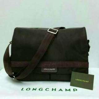 Longchamp Premium