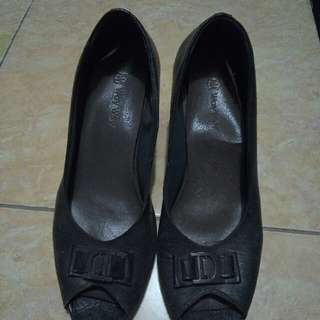 Way Wey Shoes