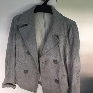 2 jackets