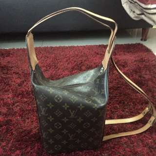 Lv bags nego
