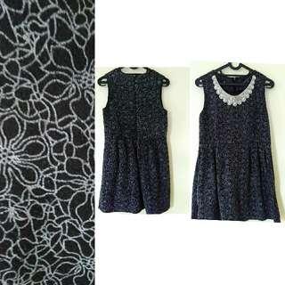 Dress Atau Gaun Wanita