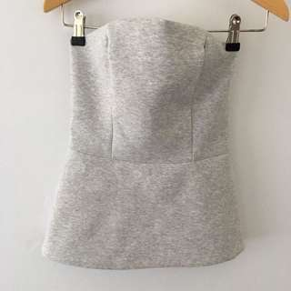 NEW WITH TAGS KOOKAI BUSTIER