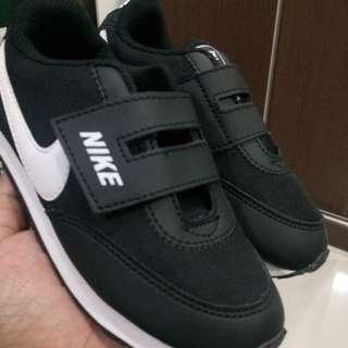 Sepatu Anak Size 26