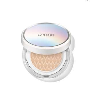 Laneige BB cushion No.23 Sand refill only
