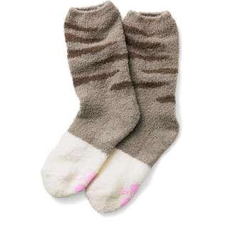 🚚 🇯🇵日本 FELISSIMO貓肉球襪子 現貨