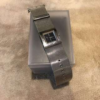 SALE!!! DKNY Watch