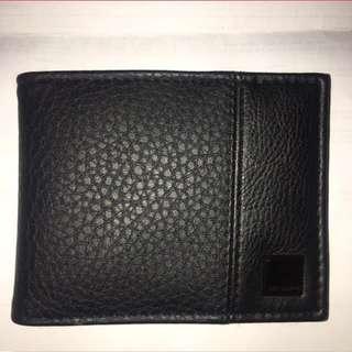 RUSH: Penshoppe wallet