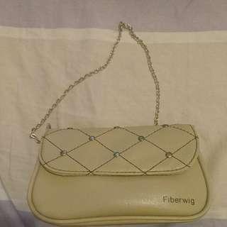 🚚 Fiberwig 小提包