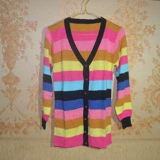 Baju Wanita - BJ003
