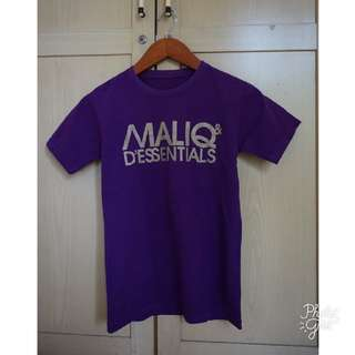 Maliq & d'Essentials T-Shirt