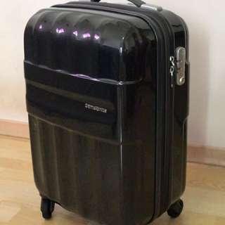 Samsonite Brand New Luggage